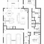 The Mallard Villa